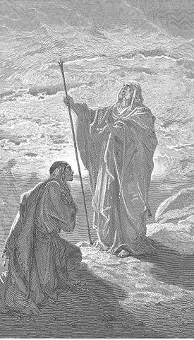Samuel-Blesses-Saul.jpg