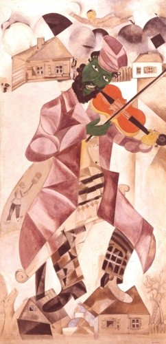 Chagall_hegedűse.jpg
