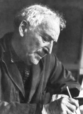 Chagall_photo.jpg