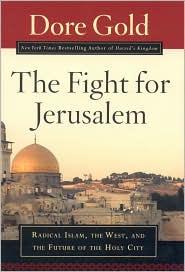 jeruzsálemnek pusztulnia kell angol könyvb.JPG