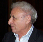 zoltaigusztav_mazsihiszvalasztas_2011