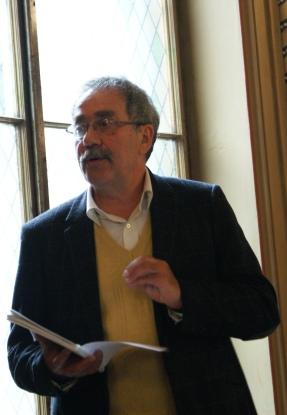 Kertész Gábor_k.JPG