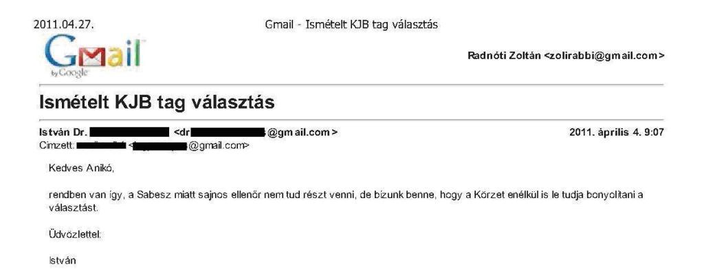 Rémálom_KJB_olvashatóbb.JPG