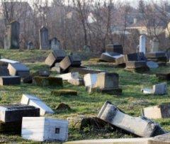marcali zsidó temető.jpg