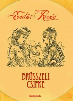 Erdős Renée_brüsszeli csipke.jpg