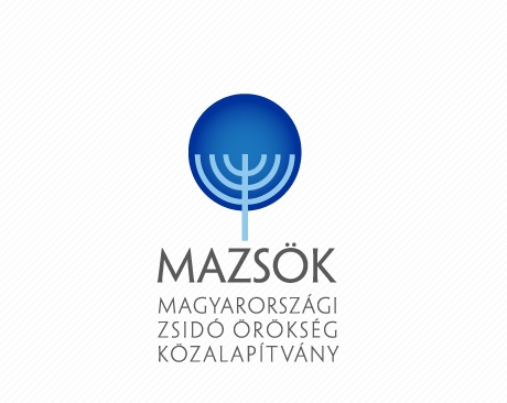 mazsok_2.jpg