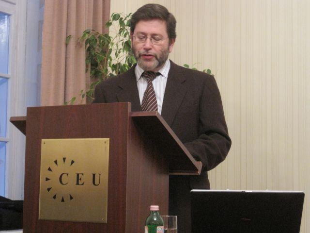 Michael Silber.JPG