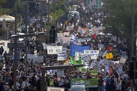tüntetés_2.jpg