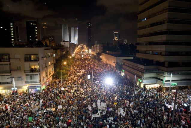 tüntetés_3.jpg