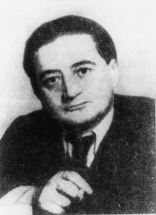 Zsolt Béla.jpg