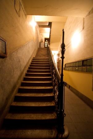 Nagyfuvaros 3 Lépcsők_online.jpg