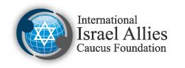 iiacf_logo_teljes.png