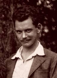 József Attila.jpg