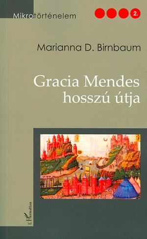 Marianna D Birnabaum Garcia Mened_könyvborító.jpg