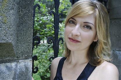 Julie Orringer.jpg
