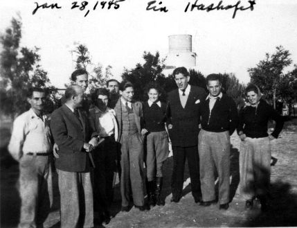 Koestler_on_kibbutz.jpg