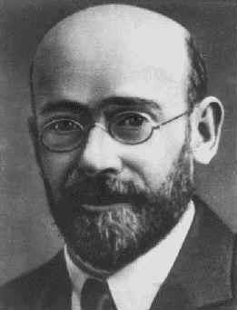 Janusz Korczak.jpg