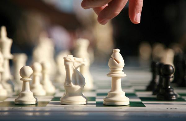 sakktábla.jpg