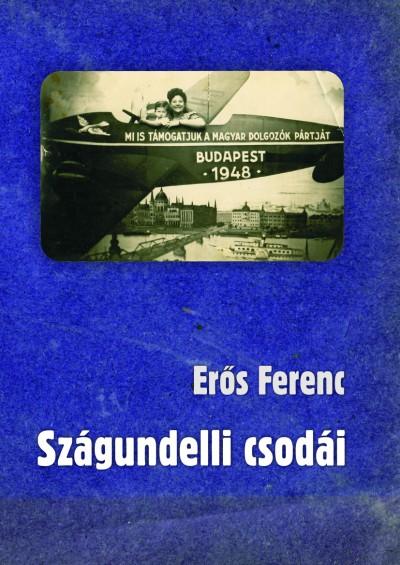 Erős Ferenc_Szágundelli csodái_illusztracio_12_02_26.jpg