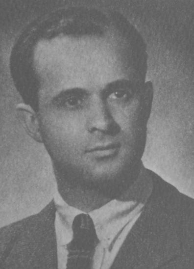 14 Szalai-Pal-1940