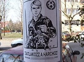bakercikkhez_12_05_31.jpg