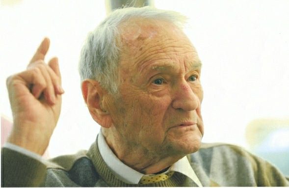 4 Szepesi György ma