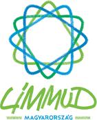 limmud-logo-full-141x174x24-white-bg-brighter