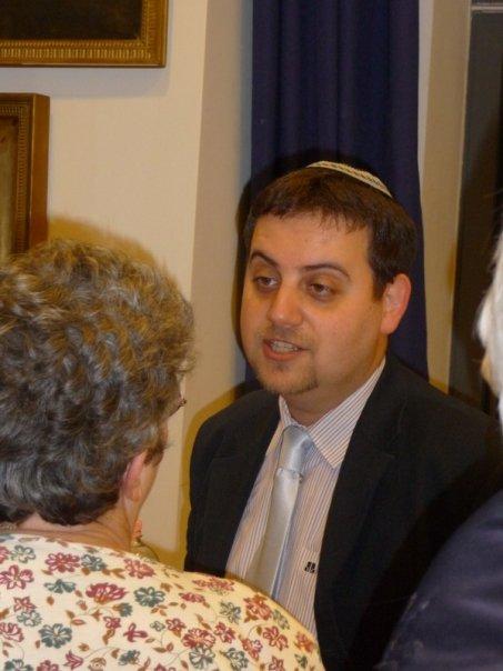 Gádor György