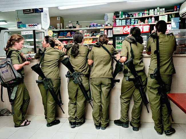 israeli_female_soldiers_idf_women02
