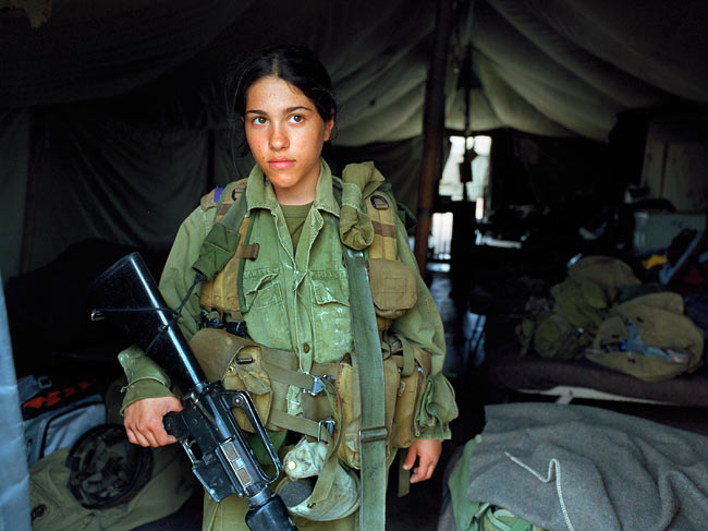 israeli_female_soldiers_idf_women08