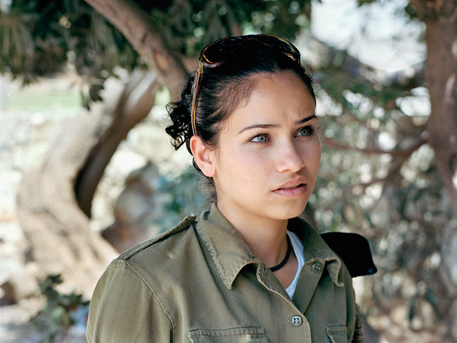 israeli_female_soldiers_idf_women27