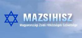 mazsihisz_logo
