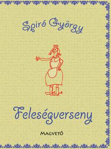 spiro_felesegverseny