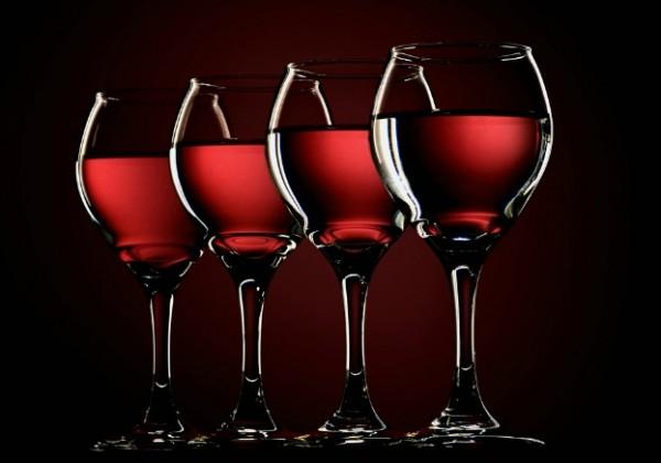 passover-wine-600x420