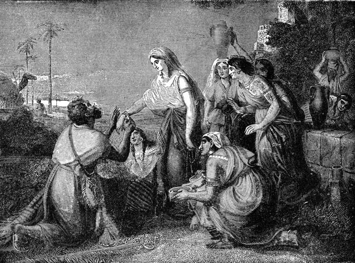 women-of-the-bible