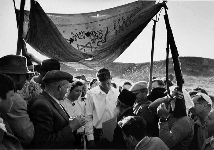 8 Esküvő az államalapítás idejénJPG
