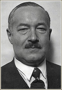 Darányi Kálmán