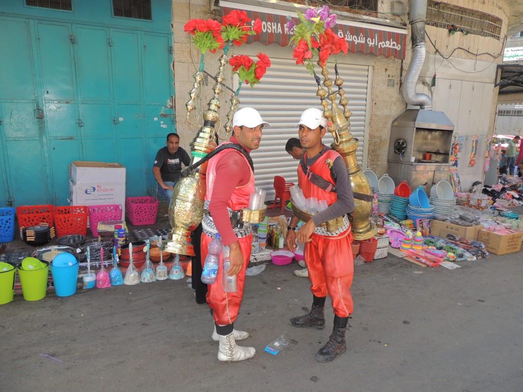 Ramallah 1