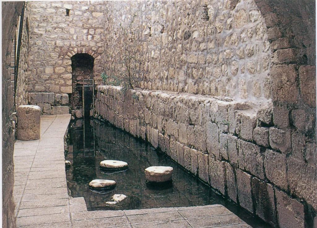 05 A zarándokok fürdőhelye