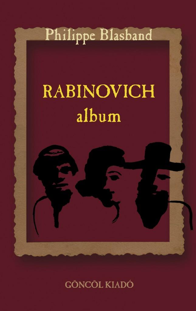 Rabinovich_borito