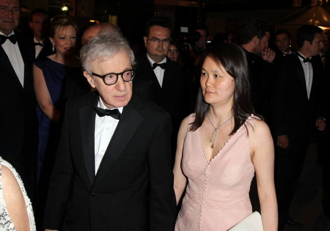 woody-allen-with-his-wife-soon-yi
