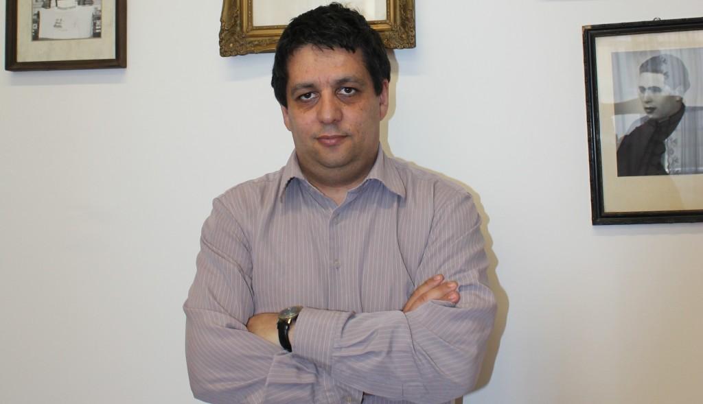 Goldmann-Tamás fotó pecsma.hu