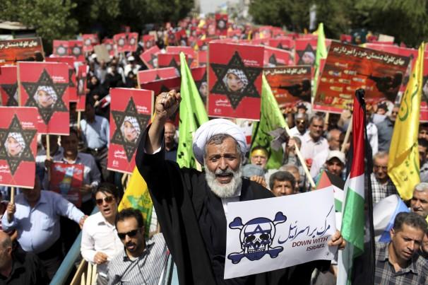 Mideast Iran Israel Palestinians.JPEG-017c6