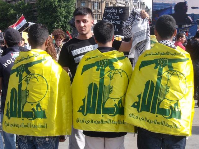 al-quds-Hizballah-flag-2011