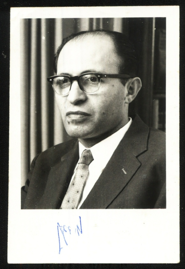 begin_1967 miniszter