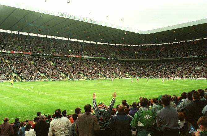 celtic-park-glasgow-8