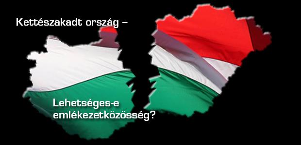 kettészakadtország_cimlapra