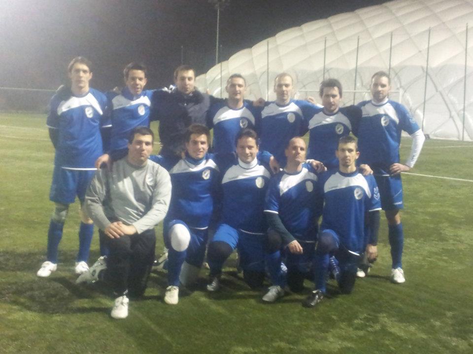 03 MTK szurkoloi csapat