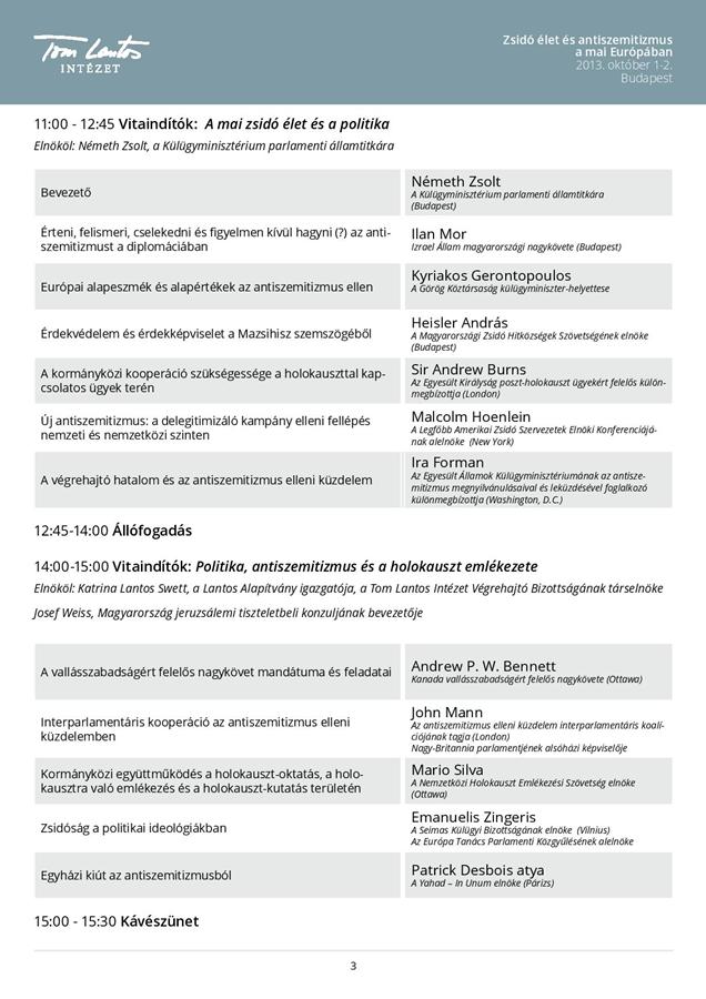 konferencia_program_zsido_elet_es_antiszemitizmus_a_mai_europaban_0-page-003