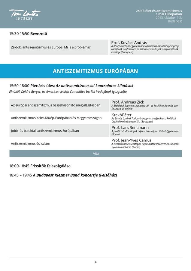 konferencia_program_zsido_elet_es_antiszemitizmus_a_mai_europaban_0-page-004